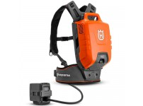 Husqvarna BLi550X Battery Backpack 36V