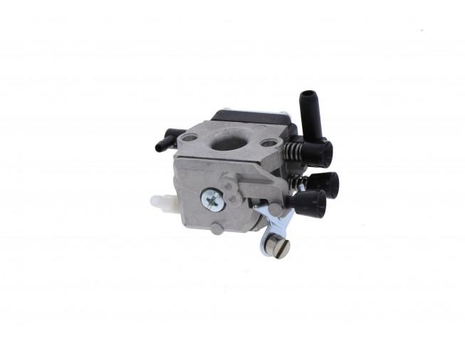 BoParts carburateur voor Stihl passend voor MM55 en MM55C combi machine