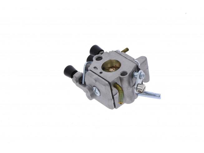 BoParts carburateur voor Stihl bosmaaiers passend voor o.a. FS120, FS120R, FS200 en FS200R