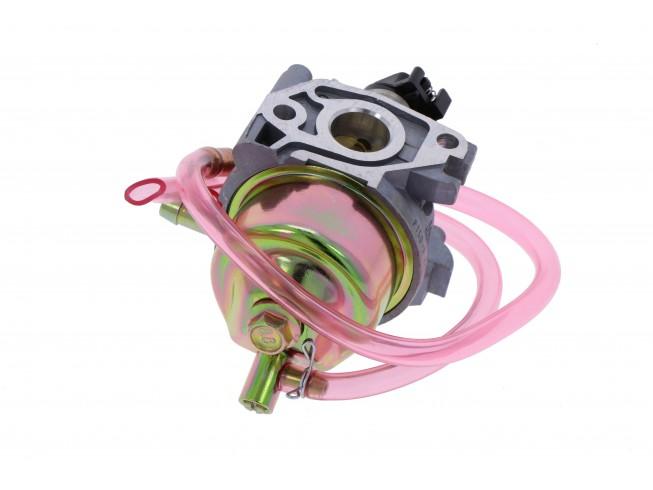 BoParts carburateur voor Honda passend voor GX100 EU20i Generator