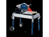 Carat zaagtafel T3510 laser