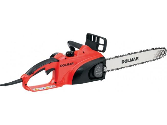Dolmar ES-39TLC elektrische kettingzaag 1800 Watt
