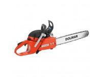 Dolmar PS7910-50 kettingzaag