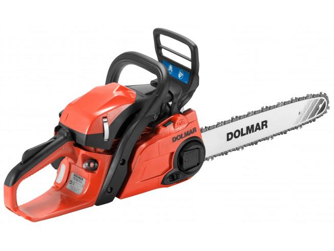Dolmar PS-352TLC-40 kettingzaag