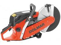 Dolmar PC-6112 Doorslijper met 300 mm blad AANBIEDING!!