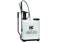 IK Multi 12 BS rugspuit - geschikt voor azijnzuur