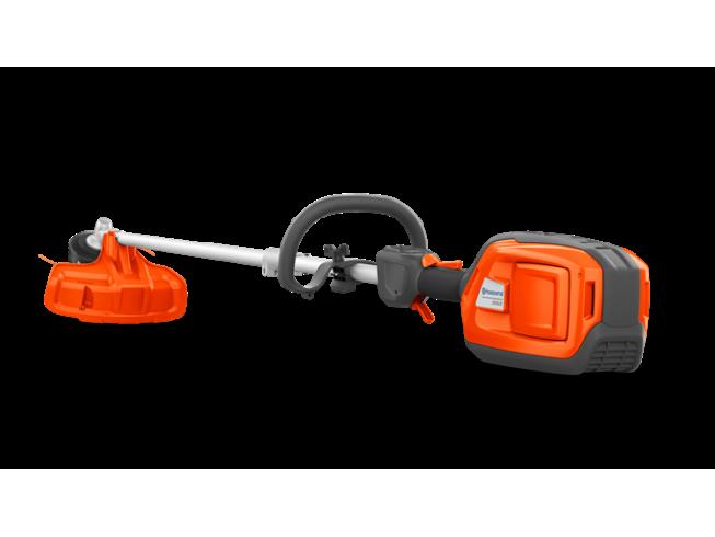Husqvarna 325iLK  Accu Combi-trimmer