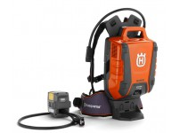Husqvarna BLi950X Battery Backpack 36V