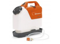 Husqvarna WT15B Watertank