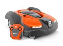 Husqvarna speelgoed automower