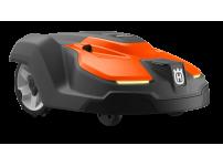 Husqvarna Automower 550 Epos