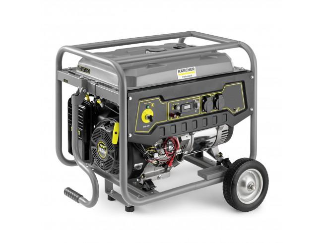 Kärcher PGG 3/1 generator