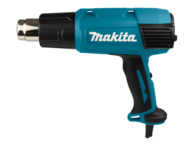 Makita HG6031VK Heteluchtpistool