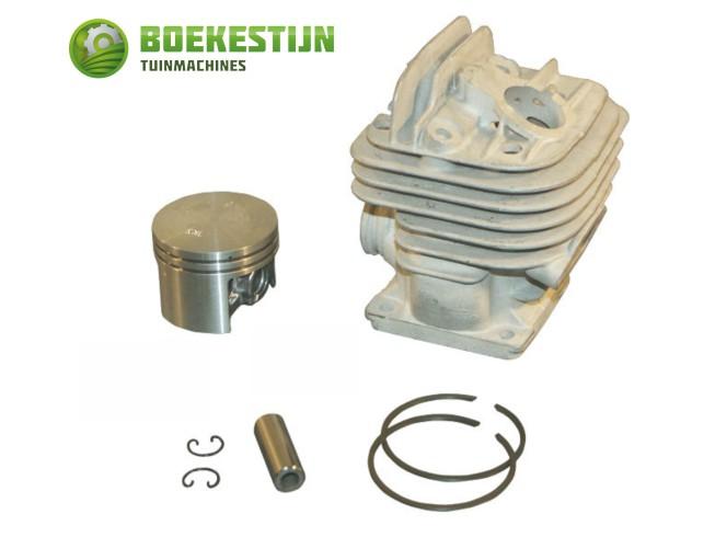 BoParts cilinder Stihl 026 - MS260 44 mm