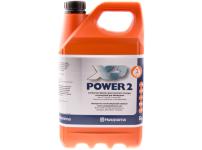 Husqvarna Power 2 benzine