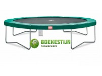 BoParts trampoline 305 All-in