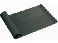 Weber CF 2  trilplaat rubbermat (45 cm)