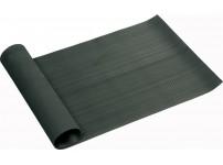 Weber CR 6 trilplaat rubbermat (74 cm)