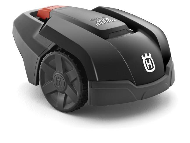 Husqvarna Automower 105 ACTIE BUNDEL