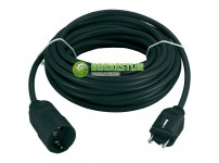 BoParts verlengkabel H07RN-F 3G2,5