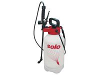 Solo handspuit 461SP 5 liter