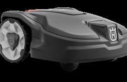 Onderdelen 305 (4-wiel serie) - 405X