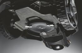onderdelen automower 305 308 gardena r40li r70li boekestijn tuinmachines. Black Bedroom Furniture Sets. Home Design Ideas